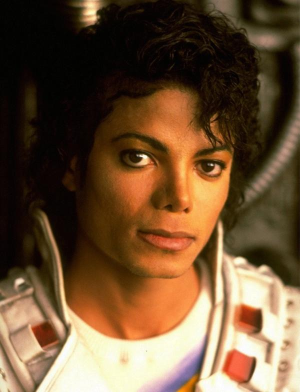 Happy Birthday #MichaelJackson http://t.co/PNRh8onF67