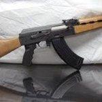 Detienen a dos policías bolivianos traficando armas al Brasil http://t.co/CUIkohYGcY #Bolivia http://t.co/t0lfdSqaPv