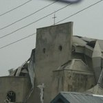 RT @YNaija: Boko Haram have stretched their net into Adamawa, Catholic Church cries http://t.co/5WptrPQxf5 http://t.co/k0mWg4iKcQ