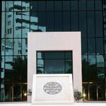 UPDATE #Bank of #Cyprus #shareholders approve 1 billion euro share issue http://t.co/Cl1XNvaTiS http://t.co/y9OPs0ia7i