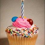 "Сегодня мы отмечаем юбилей ГК ""КУПЕЦ"" - нам 20 лет!!! http://t.co/za3vKwNCKk"