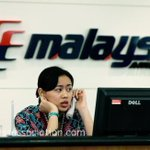 BREAKING: Malaysia Airlines set to fire 6,000 workers and set up new company http://t.co/jZbuU0JSAr http://t.co/kBEp01mYRR