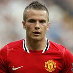 BREAKING: Valencia make offer for Manchester United midfielder Tom Cleverley. [Sky Sports] http://t.co/ryqsG6fYbQ