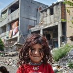 6.5 million people are displaced within Syria. Over half are children. http://t.co/yX9M9ZEUqj
