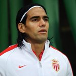 RT @Metro_Sport: Arsenal clear to sign Radamel Falcao as Real Madrid pull out of race: http://t.co/GLqbLq3e2D #afc http://t.co/tR9pK41ktz