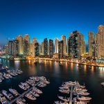 From our blog archive: An insiders guide to #Dubai http://t.co/bZxzkKG2Hu http://t.co/HpLz6HVKHa