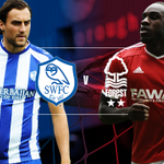 RT @Official_NFFC: Get all the information on #NFFCs trip to Sheffield Wednesday tomorrow in our match pack. http://t.co/JKc1uQb7kh http://t.co/mMpRZiZaYn