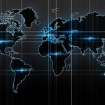 #Top 10 Countries For #Internet #Speed #technology #hongkong #BuildingValueAcrossTheGlobe http://t.co/qp7OyLAbWd http://t.co/4281m836Q5