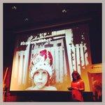 RT @LisaArntzen: Viktig og lærerikt seminar, @ReddBarna #barnogulikhet http://t.co/LFVCewrzSc