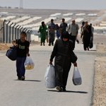 Refugee total from Syrias civil war passes 3 million mark: U.N. http://t.co/PM9S2WYENT http://t.co/Kfx01MWY6P