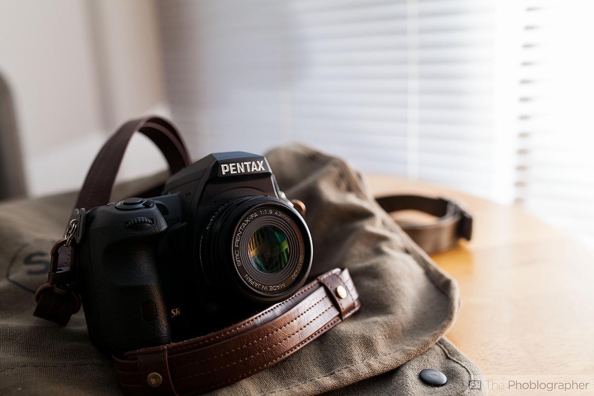 Выходя на прогулку, не забудь взять с собой #Pentax! http://t.co/h7KgLJmrhx