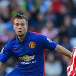 BREAKING: Aston Villa have just placed a bid (more than Valencias) for ManUtds Tom Cleverley. [Sky Sports] - #MUFC http://t.co/uhkXh0tmyW