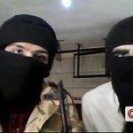 RT @OrenKessler: British militant in Syria threatens to return home http://t.co/AdqjQxkED2 http://t.co/PER2RbXiBU