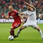 Xabi Alonso won more tackles per 90 (2.47) than any Bayern Munich player throughout last seasons Champions League. http://t.co/24gAA8l97h