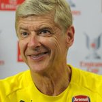 The boss has compared the final days of the transfer window to a poker game: http://t.co/dK4DnzRFC0 #LCFCvAFC http://t.co/CfXq5aaVri