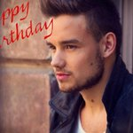 #HappyBirthdayLiam from all of us at SonyMusic HQ! Have an awesome day ???????????? @Real_Liam_Payne @OneDirection http://t.co/YliZn0OFmS