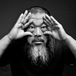 #AiWeiwei prepares for largest UK exhibition of his work @BlenheimPalace http://t.co/pnWPnCqhAG via @guardian http://t.co/MACjZjTNte