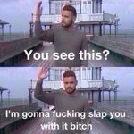 RT @zeelovescandy: When people who arent a Liam try to join this follow party #lotsofliamsfollowparty http://t.co/LwlgTOtBU5