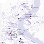 RT @Agorabdx: #Biennale #Bordeaux #Agora2014 : demandez le #programme ! http://t.co/IvlZ1LljX6 #design #architecture #urbanisme http://t.co/qcqYAK5lHg