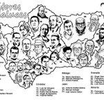 RT @_Diccionario: ¿Qué tal, analfabetos? http://t.co/Fj6smPsk2Z