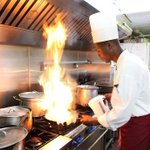Caribbean cuisine is becoming more popular in the UK http://t.co/xc9EfzzQPg http://t.co/FexfsRuQ2y