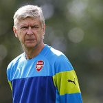 Wenger:Ill be active on transfer deadline day,but #AFC can win the title without new players http://t.co/2TPJ58gHYX http://t.co/hNFwJdAiG8