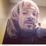 Snoop Dogg going through a midlife crisis http://t.co/Df3NndR7As