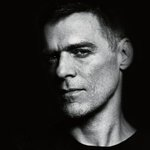 RT @Nottingham_Post: .@BryanAdams is to release covers album ahead of @CapitalFMArena gig. Will you be going along? http://t.co/tn946wmYLQ http://t.co/FVd2EQORov