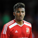 RT @Official_STFC: Town have extended the loan of Derby defender Josh Lelan for a further month, subject to Football League approval. http://t.co/1sNEKNk2JH