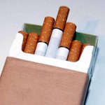 RT @Independent: Australia shows that plain tobacco packaging significantly cuts smoking http://t.co/yXnbljEB7R http://t.co/OfIX3upxFA