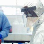 RT @JornalOGlobo: Sequenciamento genético do ebola é concluído. http://t.co/jivDZxGyoP http://t.co/ENGvEwo7il