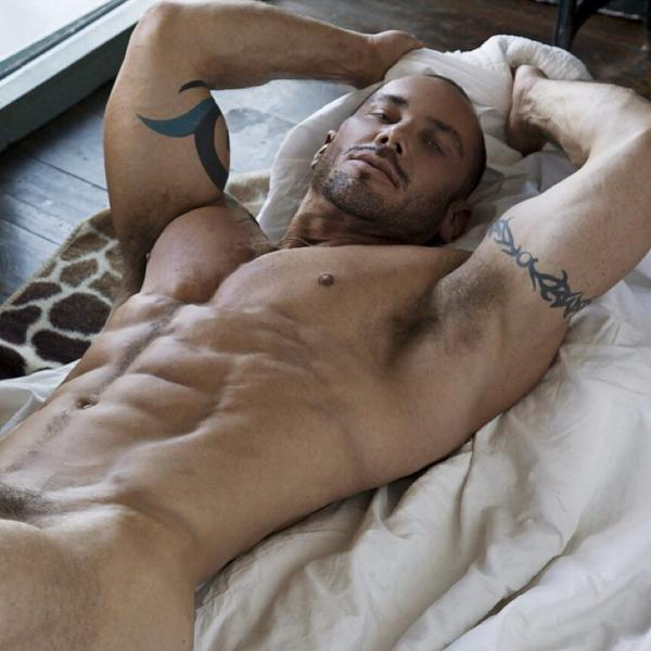 Rick Day, NYC http://t.co/4SS5ydPJrY