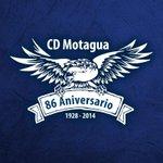 orgullosa de ser Motagüense 86 años de grandeza y de sacrificios para demostrar que somos los mejores @LOKOXMOTAGUA http://t.co/WmFXfhnTr3
