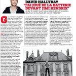 David Hallyday dans VSD @MissionControlO #missioncontrol #risingstar @davidhallyday http://t.co/xZY6SiChJS