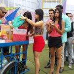 RT @tctelevision: ¡Todos se refrescan en el cumpleaños de @coppianocinthya en @decasaencasatc! #ZadiraYaLlego http://t.co/Lx5ReNaRgR