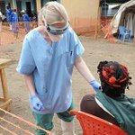 RT @ecuavisa: Senegal registra el primer caso de ébola http://t.co/rQv3v7eXUW http://t.co/uceDRrQuXt