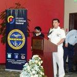 RT @inocarec: [FOTOS] Socialización #Guayaquil del Proyecto Sistema Observación Oceánica y Alerta Temprana https://t.co/3QEghf4CUE http://t.co/dDiDeBebAl