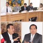 RT @EdgarGlezCDMX: Concluimos la última #JuntaDeGob de agosto @OficialiaCDMX @GobiernoDF, con avances sustanciales @ManceraMiguelMX @ http://t.co/sRzJIEUaef