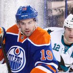 RT @ctvedmonton: Oilers re-sign Justin Schultz to a one-year, $3.675 million deal: http://t.co/RIFc3GPY79 #yeg http://t.co/muPKyNxLs8