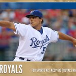 Jason Vargas and the #Royals open a crucial series with the Indians tonight at 7:10 CT. http://t.co/qy3sAHsuKP http://t.co/xJmuzMz0DT