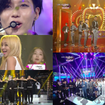 #Taemin Takes #1 on Music Bank + Comebacks by #SuperJunior, #SISTAR & More! #Taemin1stWin http://t.co/XwMrJLlRE9 http://t.co/u39PbdBVmL