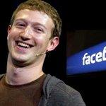 RT @ecuavisa: 8 multimillonarios dan 8 consejos para un negocio exitoso http://t.co/iXDZeLMxfS http://t.co/HCWpPMIOFC