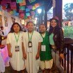 RT @RevistaChiapas1: Amo Chiapas: Lacandones. Foto: @Ginitaloo ¡Buenos días Chiapas! @EnTuxtla2 @EsporChiapas @Esquirlas @ChpsRecomienda http://t.co/FhXxtG6b8o