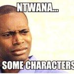 "RT @Thiiird3ye: *pic* ????✋ ""@bechwa_Dumbu: Ya mae ago""@Thiiird3ye: curve? ""@Risque_Baroness: Thanks ""@bechwa_Dumbu: I want you..."" http://t.co/nv8wePx7Hl"