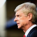 """RT @samuelJayC: Wenger: """"The easiest thing is to have an opinion. People never say sorry when (their opinion) is wrong."""" #afc http://t.co/EYG5N27WeD"""