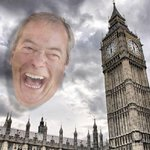 RT @LondonLovesBiz: Farage barrage? Could EIGHT more Tories defect to UKIP? http://t.co/lf6jzclN2I http://t.co/HAeH3YREUo