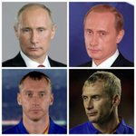 RT @UpperGwladysBlu: Tony Hibbert going to Krasnodar to meet his long lost twin: http://t.co/rMu3Uf6rxZ