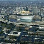 RT @iAmTMCII: 8-29-2005.. 9 years ago today Katrina hit ???? http://t.co/Gt7FLSyQuu
