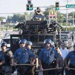 RT @Independent: Ferguson residents suing police for $40 million over excessive force http://t.co/srjJMOGsao http://t.co/VsYCrxLcSD