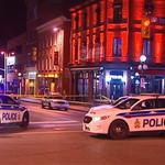 RT @CBCOttawa: UPDATE | 2 men fighting for their lives after stabbings in #Hintonburg, #ByWardMarket http://t.co/Bqy0RZGWAn #ottnews http://t.co/AUpdXV5MrT